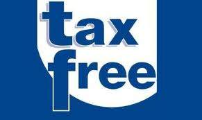 fasilitas-pajak