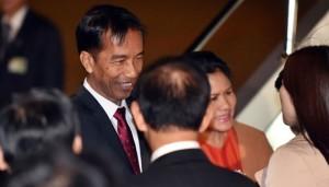 Jokowi-janjikan-insentif-pajak