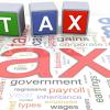taxation-banner