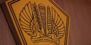 reformasi-pajak-indonesia