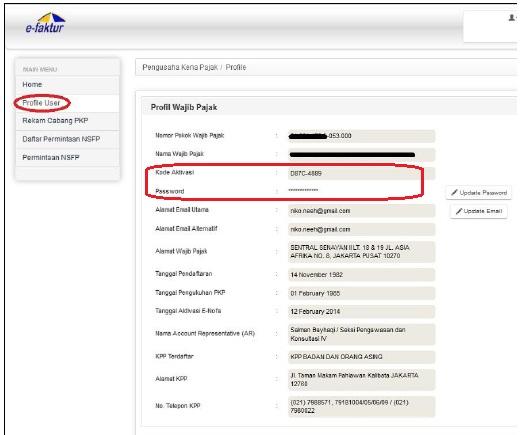 kode-aktivasi-untuk-reset-registrasi-e-faktur