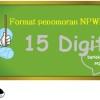 format-npwp-baru