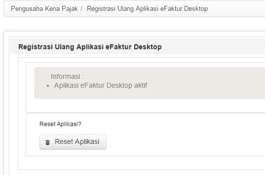 reset-registrasi-aplikasi-e-faktur