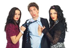 surat-keterangan-fiskal-poligami