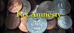 ruu-pengampunan-pajak