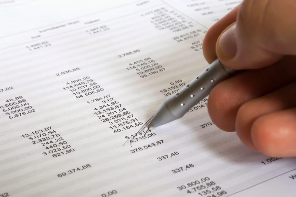 Perusahaan Wajib Lakukan Revaluasi Aset, Apa Untungnya?