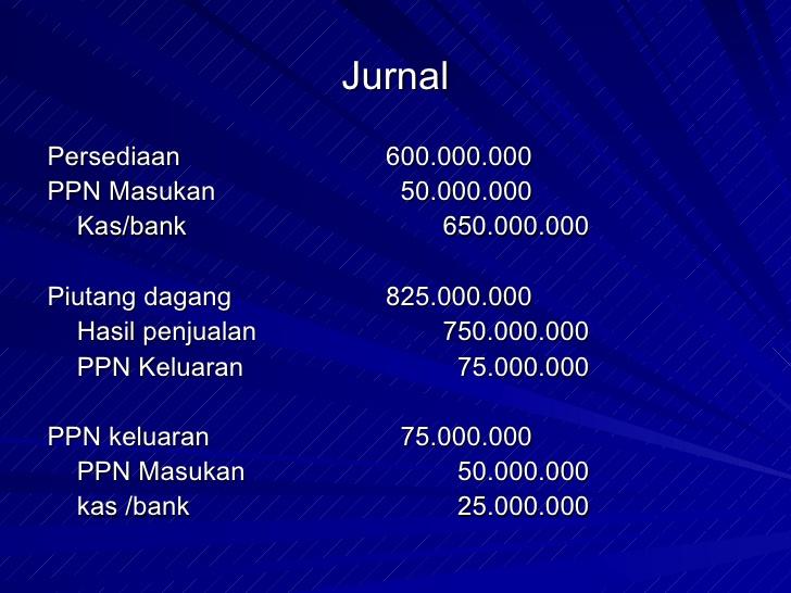 akuntansi-pajak-kerugian-piutang-1