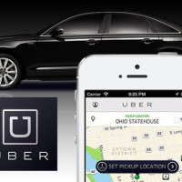 kasus-pajak-taksi-uber