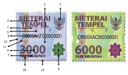 meterai-tempel-yang-asli