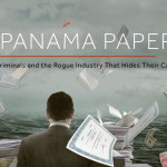 skandal-panama-papers