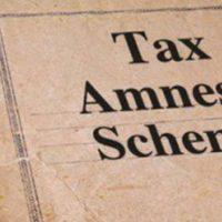 konsekuensi-tax amnesty-pengampunan-pajak-dengan-membayar-uang-tebusan