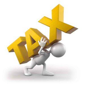 politik-amnesti-pajak