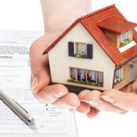pajak-pengalihan-hak-atas-tanah-dan-bangunan