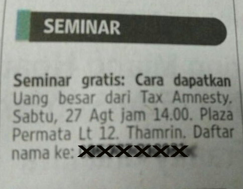 iklan-calo-tax-amnesty