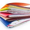 ilustrasi-dokumen-induk-penentuan-harga-transfer