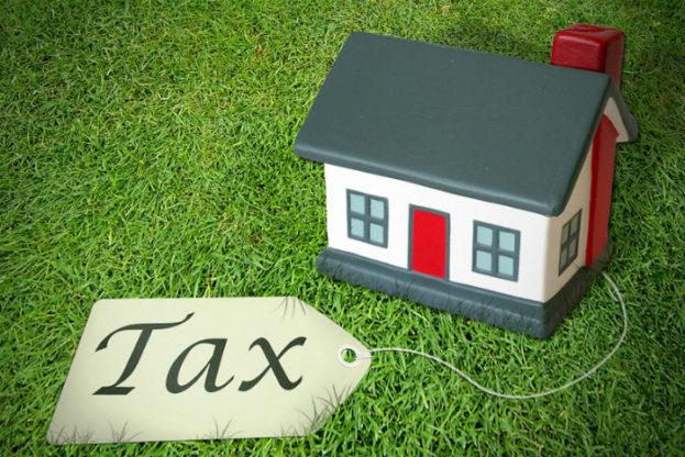 pajak-progresif-atas-tanah